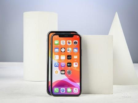 滨州苹果专卖店苹果iPhone 11特价5588元