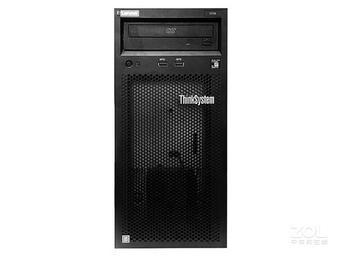 联想ST58(i3-8100/4GB/1TB)报价3900