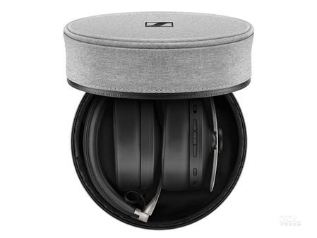 9重庆大馒头蓝牙耳机3代国庆价格面议