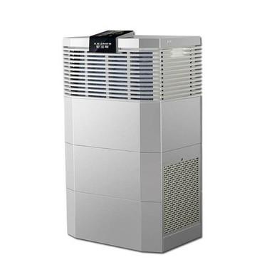 举世去除甲醛好的空气净化器 哪个牌子好