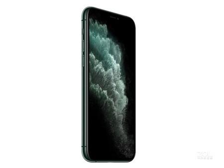 重庆国行256G苹果iPhone 11 Pro年底特惠