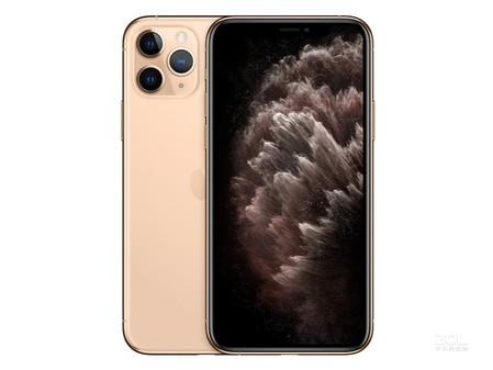 0全新高效苹因Pro11浙江仅售7725元