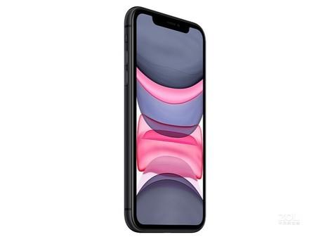 滨州苹果iPhone 11 128G促销4888元