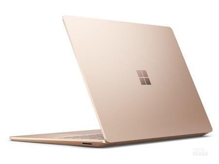 济南微软授权微软Surface Laptop 3促销