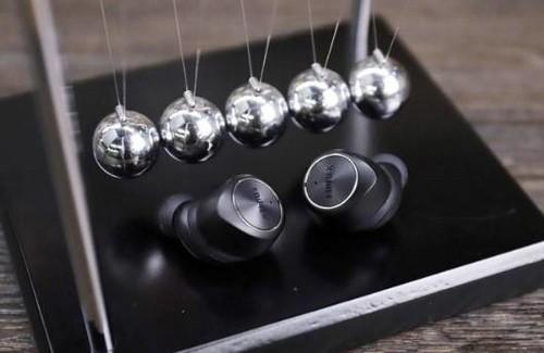 2019蓝牙耳机体验:这五大音质天王更值得买!