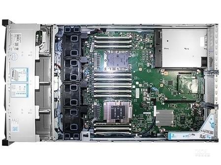 浪潮英信 NF5280M5服务器济南年底促销