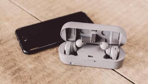 藍牙耳機音質排行榜,發燒友級都推薦的四大耳機!