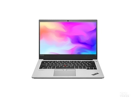 ThinkPad E14(20RAA01ACD)报价3900元