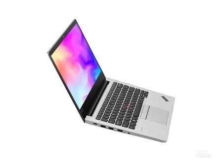 笔记本电脑ThinkPad E14促销4800元