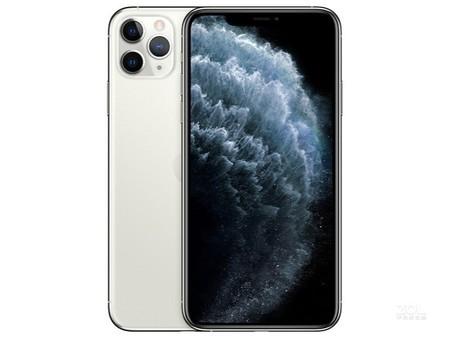 苹果iPhone 11 Pro Max全新手机促7199元