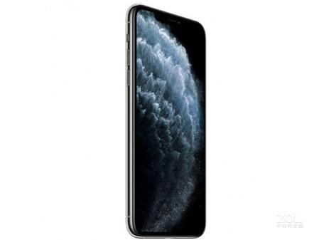 国行苹果iPhone 11 Pro Max浙江售7999元