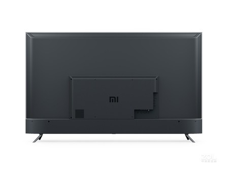 小米E65S全面屏电视Pro 65英寸济南促销