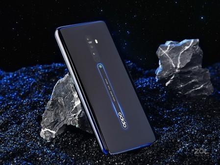 烟台OPPO手机低价 OPPO Reno2促销2899元