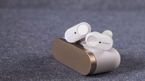 蓝牙耳机哪个品牌最好?商务精英必备的四款精品耳机!