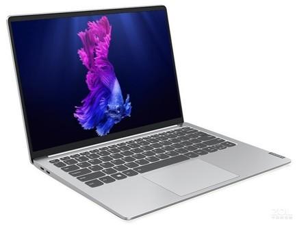 极窄边框 联想小新 Pro 13笔记本热销