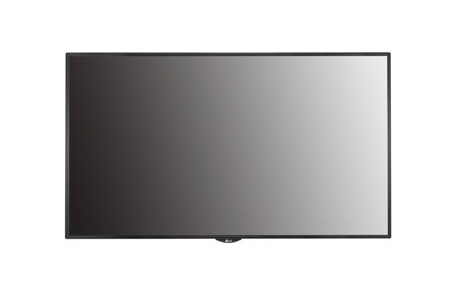 专业级别显示器 LG 49LS75C江苏现货-梦之网科技