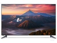 江苏夏普专卖 夏普70X6PLUS仅售8999元