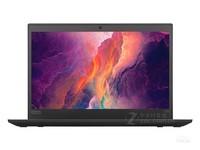 南京鑫广汇 ThinkPad X390促销价6599元