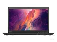 高效流畅 联想ThinkPad X390浙江售6200元