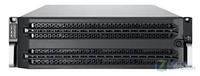 兰州海康DS-A80316S磁盘阵列现货抢购中