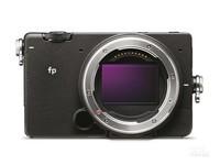 适马相机怎么样 适马 fp套机仅售13300元
