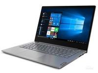 江苏ThinkPad ThinkBook 14报价5400元