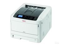 济南OKI C844dnw激光打印机促销 更专业