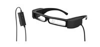 爱普生BT-30C智能VR头戴太原特价售