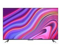小米電視5Pro 55英寸濟南專賣店3699元
