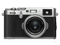 翻折屏幕设计富士X100V无反相机太原预售促销