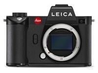 徠卡SL2相機報價34500元 不限品牌置換