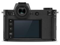 全畫幅無反光鏡相機 徠卡SL2促銷37500元