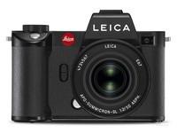 4K全画幅高清 徕卡SL2数码相机特价35500