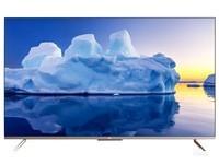 小米电视槽点多吗 小米电视5 55英寸热销