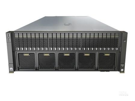 华为FusionServer Pro 5885H V5成都促销