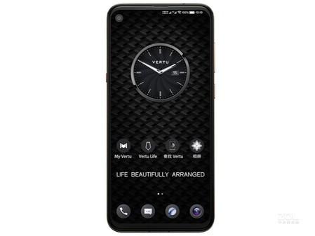 VERTU手機/威圖手機VISION生活特價7999