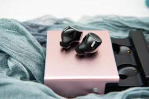 平价性价无线运动蓝牙耳机推荐  一流运动蓝牙耳机排行榜