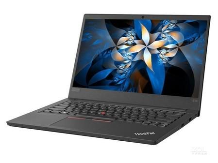 ThinkPad E14笔记本