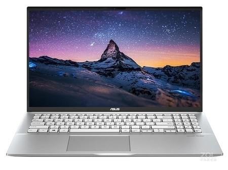 9浙江华硕(ASUS) VivoBook15仅售5499元