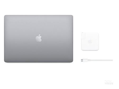 苹果Macbook Pro 16-VJ2 长沙售16800元