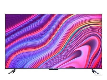 小米电视5 Pro 55寸济南小米电视3699元