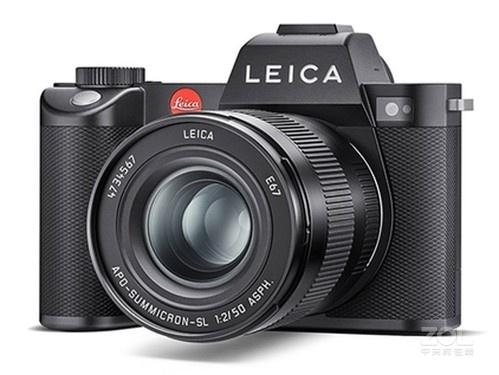 徕卡SL2相机报价34500元 不限品牌置换
