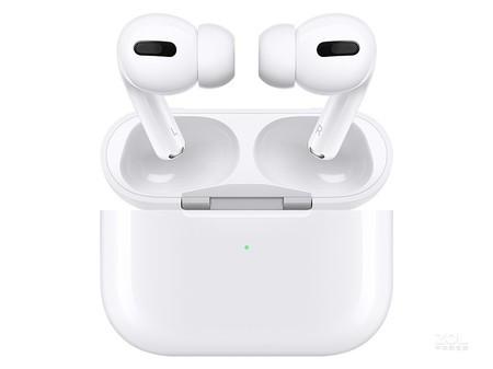 苹果AirPods Pro 原封长沙现货仅1499元