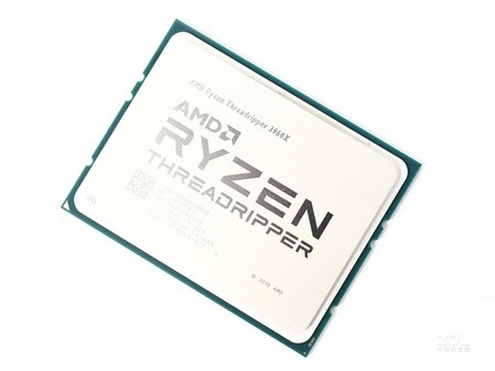长春AMD Ryzen ThreadRipper 3960X热卖