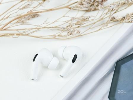 苹果无线耳机AirPods Pro 长沙售1499元
