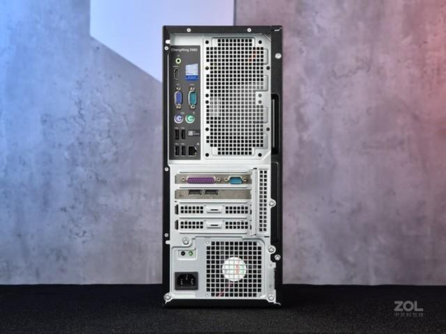 3988: i5-9500 4G  1T   2G 独显      3200元