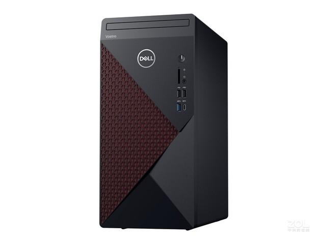 """戴尔V5090-14N8R i5-9400/4G(4Gx1)/3.5""""1T/ 2850"""
