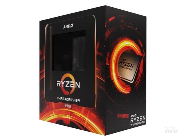 ROG Zenith II Extreme+AMD 3960X