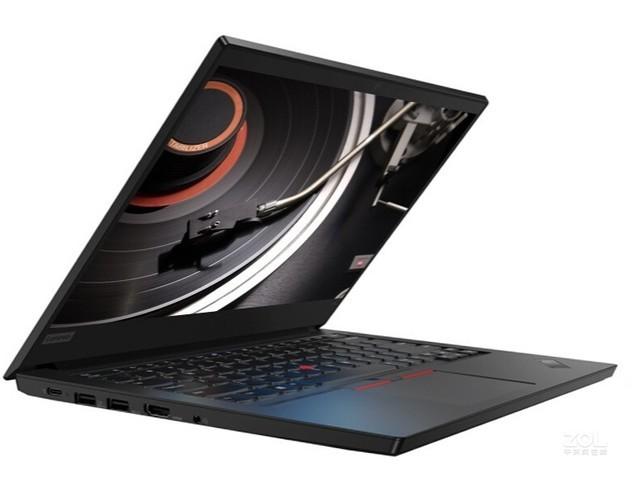 南京ThinkPad E14含税4999元送豪华礼包
