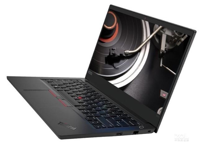 ThinkPad E14(20RA002JCD)
